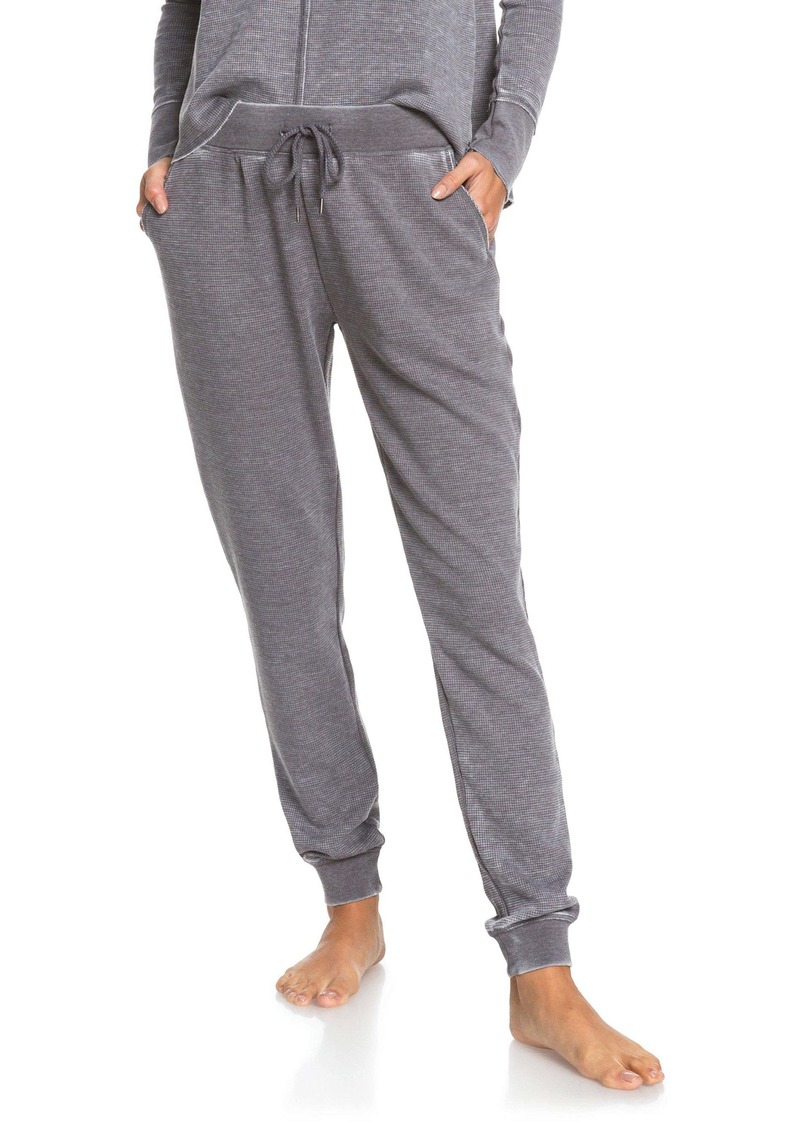 Roxy Look Lively Thermal Pants