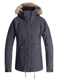 Roxy Meade Snow Jacket