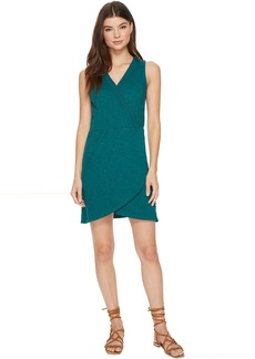 Roxy Mermaid Moment Knit Dress