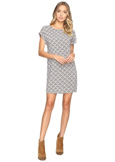 Roxy Morris Dress