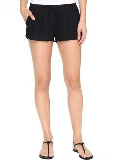 Roxy Mystic Topaz Short