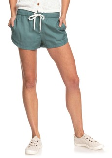 Roxy New Impossible Love Shorts