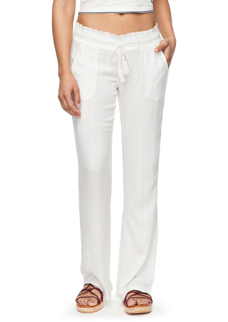 Roxy Oceanside Pants