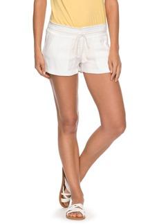 Roxy Oceanside Shorts