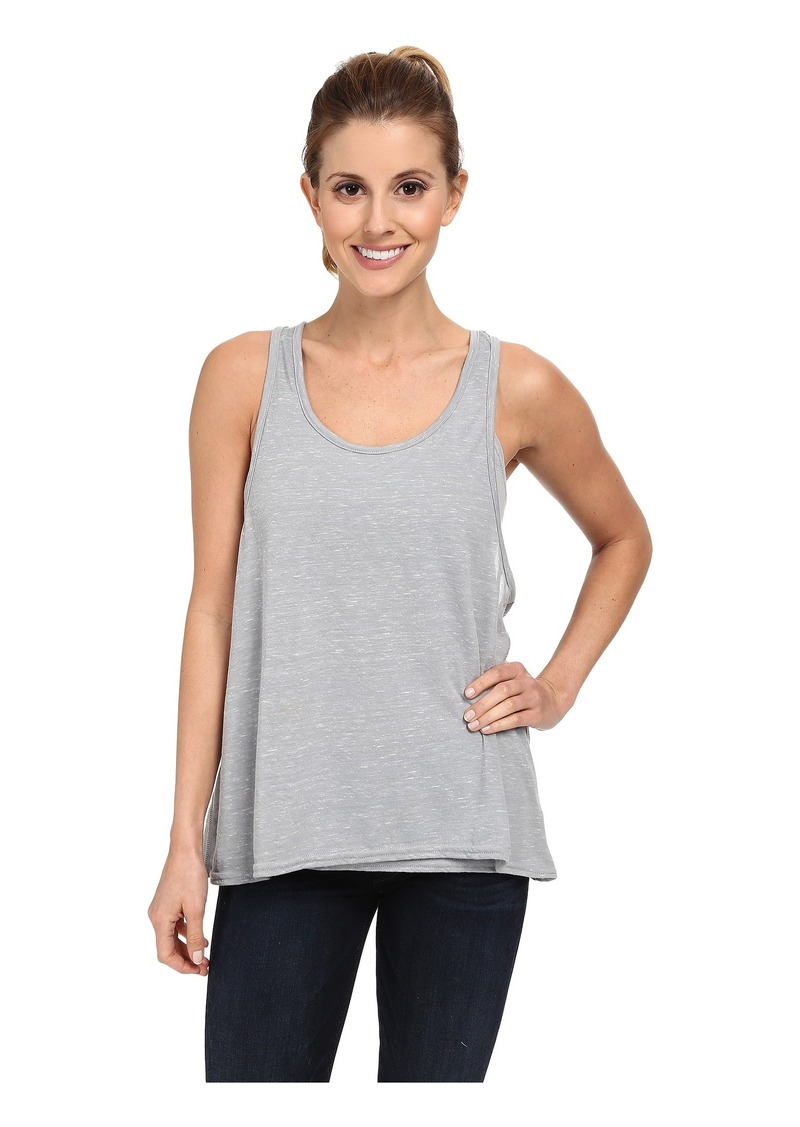 Roxy Outdoor Double Down Tank