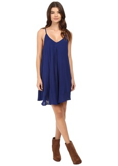 Roxy Perfect Pitch Dress