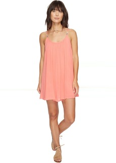 Roxy Perpetual Dress