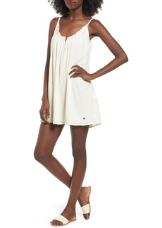 Roxy Perpetual Swing Dress