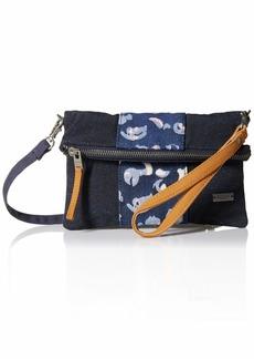 50ee426a74a Roxy Roxy Women's Shadow Swell Backpack | Handbags