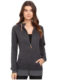 Roxy Resin Knit