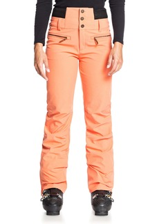 Roxy Rising High Ski Pants