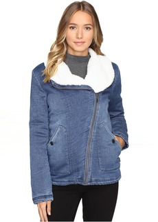 Roxy San Simon Jacket
