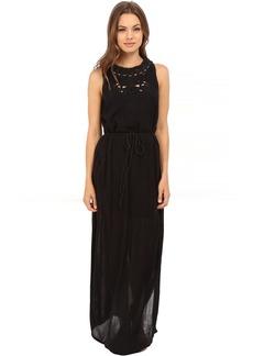 Roxy Shining Sea Dress