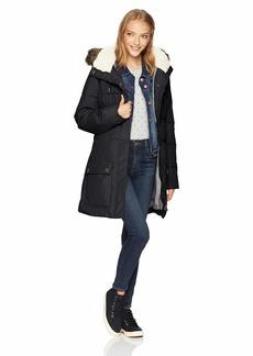 Roxy Snow Junior's Ellie Cold Weather Jacket  XL