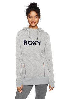 Roxy SNOW Junior's Liberty Hoody  S