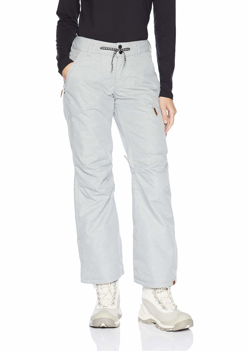 Roxy Womens Mathura Pant