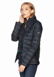 Roxy Snow Junior's Neve Cold Weather Jacket  XL