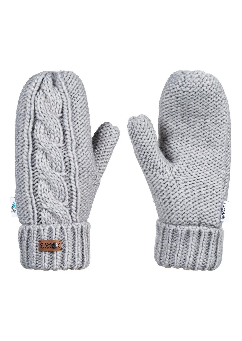 Roxy SNOW Junior's Winter Snow Mittens  1SZ