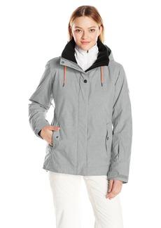 Roxy SNOW Junior's Billie Tailored Fit Jacket