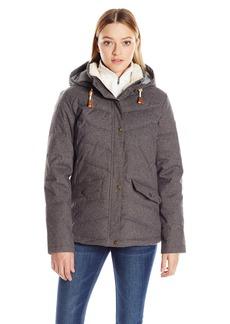 Roxy SNOW Junior's Nancy Insulated Jacket  XL