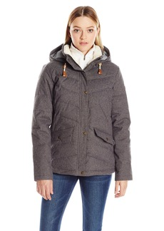 Roxy SNOW Junior's Nancy Insulated Jacket  XS