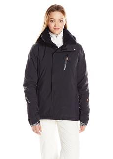 Roxy SNOW Women's Wilder 2l Gore-Tex Tailored Fit Jacket  XS
