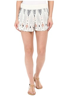 Roxy Sonic South Shorts