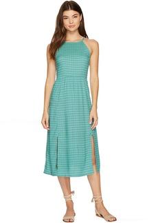 Roxy Sparkle Bright Dress