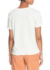 Roxy Star Solar C T-Shirt