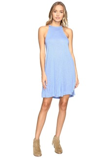 Roxy Summer Breaking Tank Dress