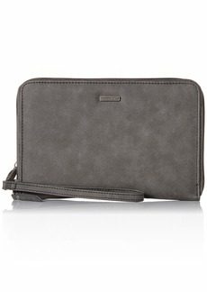 Roxy Summer Escape Wallet true black