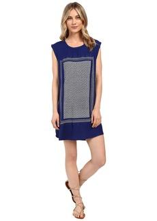 Roxy Sun Rays Dress
