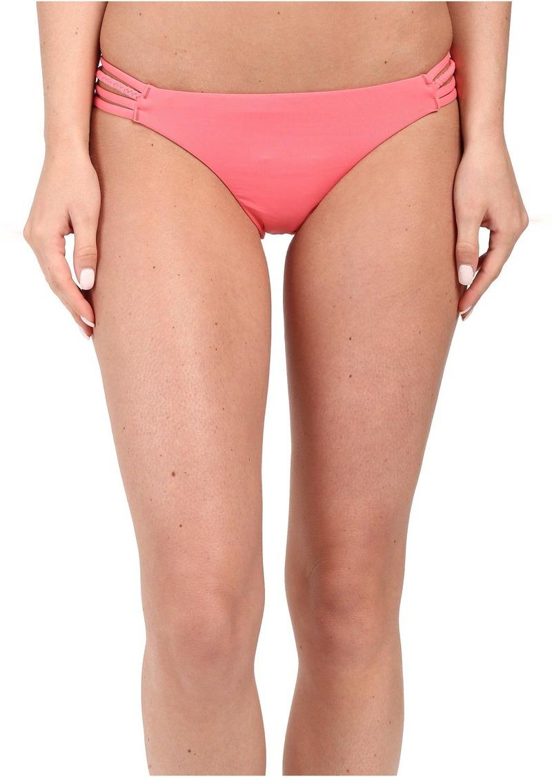 3b8dbfa6abed Roxy Sunset Paradise Heart Bottoms | Swimwear