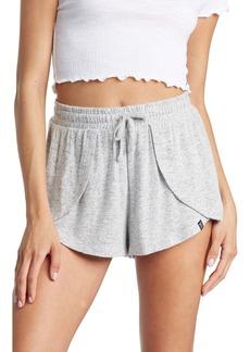 Roxy Super Chill Shorts