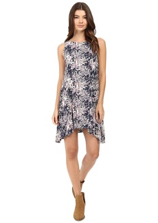 Roxy Swing Capella Dress