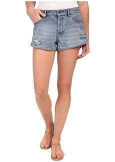 Roxy The Biker Shorts