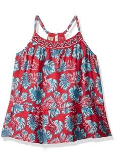 Roxy Toddler Girls' Boomberg Love Dress