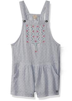 Roxy Toddler Girls' Love is Still Dress