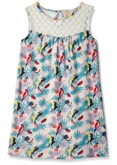 Roxy Toddler Girls' Single Soul Dress