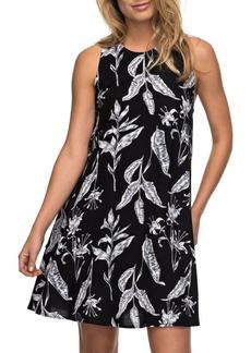 Roxy Tomorrow's Dress