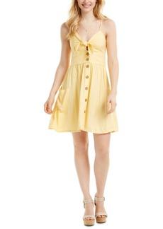 Roxy Under Cali Sun Dress