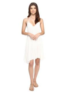Roxy Windy Fly Away Dress Cover-Up