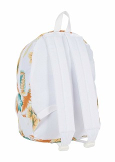 Roxy womens Extra-small Always Core 8L Extra Small Backpack   US