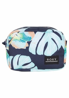 Roxy womens Morning Vibes Pencil Case   US