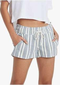 Roxy Women 's Oceanside Shorts YD