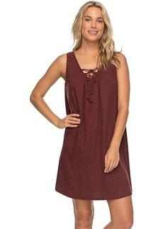 Roxy Women's Aguila Dress