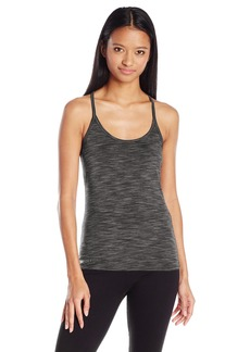 Roxy Women's Any Weather Tank Top 2  S