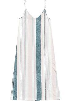 Roxy Women's Avila Beach Dress