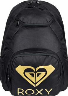 Roxy Women's Backpack