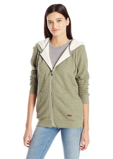 Roxy Women's Beauty tardust herpa Hoodie  mall